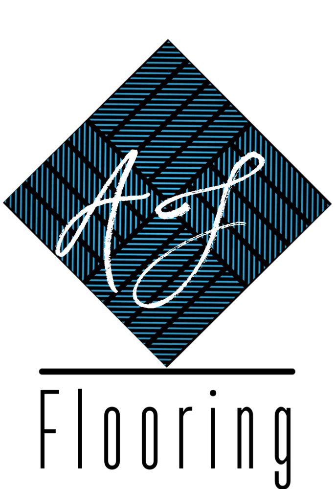 AJ Flooring Specialists